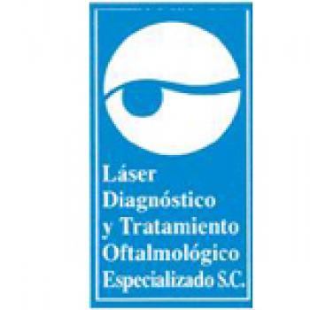 Unidad de Oftalmología Integral