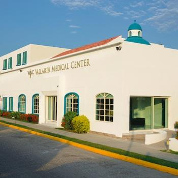Vallarta Medical Center