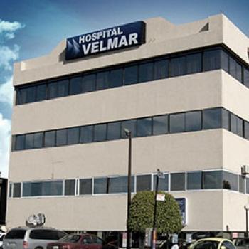 Hospital Velmar