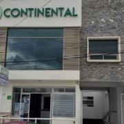 Clínica Continental Xalapa