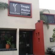 Escultu Plastik Centro de Cirugía Plástica y Reconstructiva
