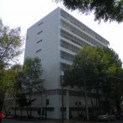 Clínica Eugenio Sué