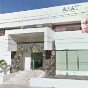 Hospital Amat