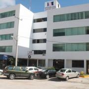 Hospital Americano