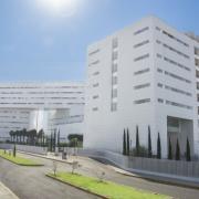 Hospital Ángeles Puebla