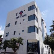 Hospital del Valle