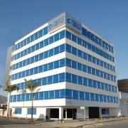 Instituto de Ciencia y Medicina Genómica
