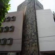 Médica Campestre Torre II