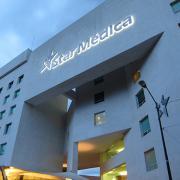 Hospital Star Médica Morelia