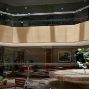 Centro Médico Dalinde - Torre Médica