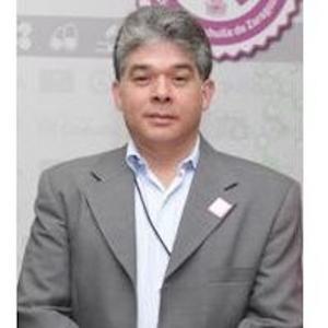 Dr. Argenis José Mayorga Soto - Especialista en Cirugía General, Especialista en Cirugía Laparoscópica