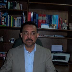 Dr. Arturo Cornejo Cruz  - Pediatra