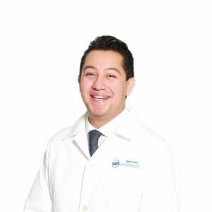 Dr. Jorge Alberto Santiago Sánchez - Ginecólogo, Ginecólogo Obstetra