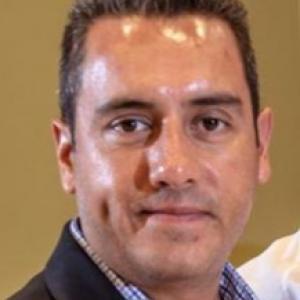 Dr. Miguel Angel Rico Hinojosa - Especialista en Cirugía del Aparato Digestivo