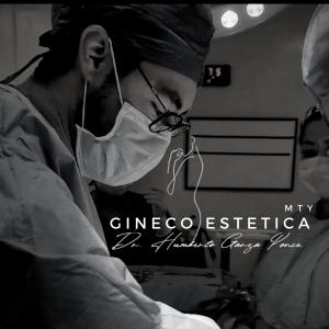 Dr. Humberto Garza Ponce - Ginecólogo, Ginecólogo Obstetra
