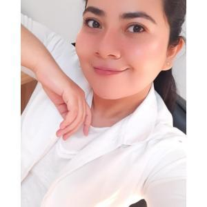 Lic. Fabiola Meza Suárez - Nutriólogo / Nutricionista