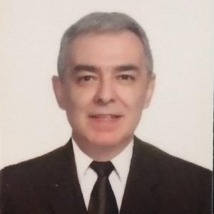 Dr. Everardo Cipriano López Chávez - Oftalmólogo