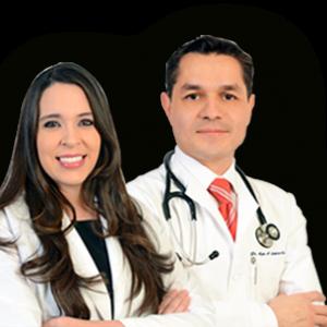 Dr. Ayax Nivardo Sobrino Saavedra - Cardiólogo