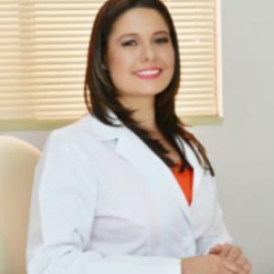 Dra. Adriana Rodríguez Arámbula - Dermatólogo, Dermatólogo Pediátrico