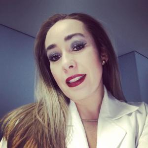 Dra. Abril del Carmen Isaias Preciado - Especialista en Biología de la Reproducción Humana, Ginecólogo, Ginecólogo Obstetra