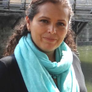 Dra. Gabriela Ambriz González - Cirujano Pediátrico, Pediatra
