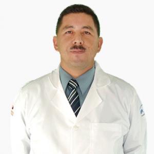 Dr. Miguel Magdaleno García - Especialista en Cirugía General, Especialista en Cirugía Laparoscópica