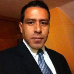 Dr. Luis Francisco Hernández Pavón - Médico de Emergencia, Médico General / Familiar