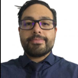 Dr. Abdiel Antonio Ng González - Traumatólogo y Ortopedista