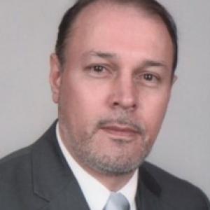 Lic. Genaro David Trías Figueroa - Psicólogo