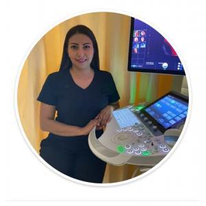 Dra. Perla Gómez Torres - Ginecólogo, Ginecólogo Obstetra