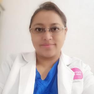 Dra. Anabel Rodriguez Reyes - Ginecólogo, Ginecólogo Obstetra