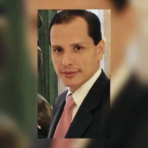 Dr. Juan José Evangelista Salazar - Pediatra