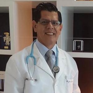 Dr. José Prado Pérez - Especialista en Biología de la Reproducción Humana, Ginecólogo Obstetra