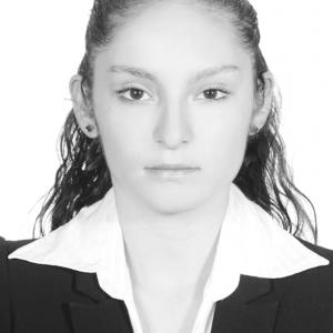 Dra. Sandra Rosa Cabrera Ordóñez - Médico General / Familiar