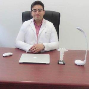 Dr. Ysauro Cid Polo - Ginecólogo Obstetra